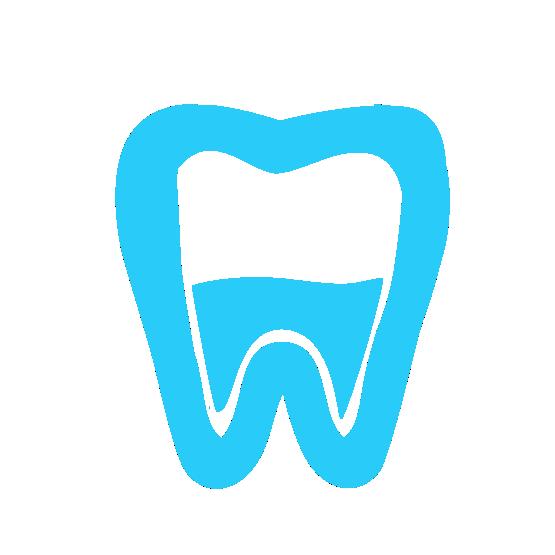endodontia (1)